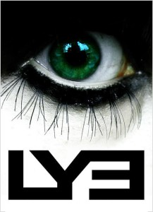 lye-logo